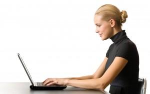biznes_online12341344