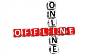 online-ili-offline