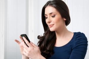 smartphoneappsforwomen11